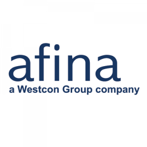 Afina Westcon Group Company GlobalCom pR Network