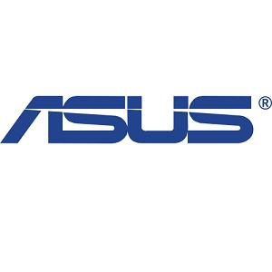 Asus Logo GlobalCom PR