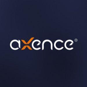 Axence GlobalCom PR Network