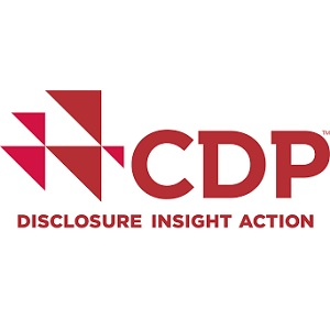 CDP GlobalCom PR