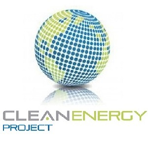 CleanEnergy Project GlobalCom PR