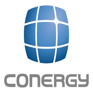 Conergy GlobalCom PR Network