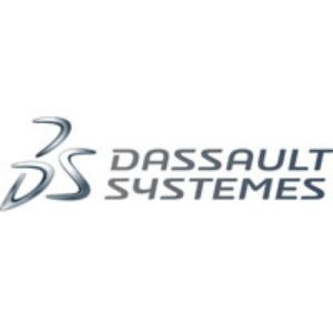 Dassault Systemes GlobalCom PR Network