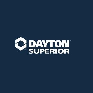 Dayton Superior GlobalCom PR