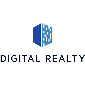 Digital Realty GlobalCom PR Network