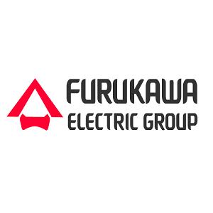 Furukawa Electric GlobalCom PR