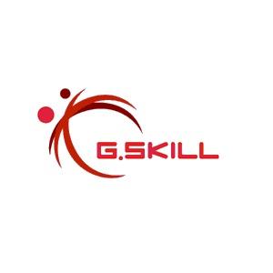G.Skill GlobalCom PR
