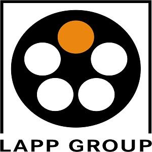 LappGroup GlobalCom