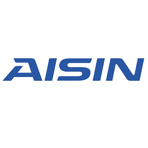 AISIN Seiki