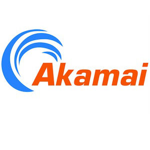 Logo Akamai GLobalCom PR Network