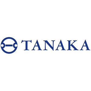 TANAKA KIKINZOKU GROUP