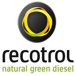 Rocotrol Natural Green Diesel GlobalCom