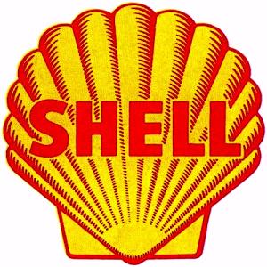SHELL GlobalCom PR