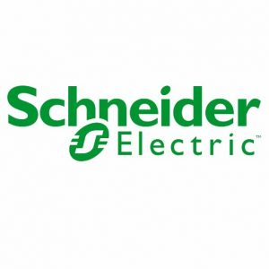 Schneider Electric GlobalCom PR Network
