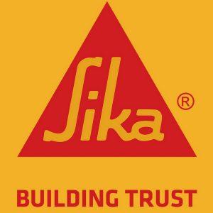 Sika GlobalCom PR Network