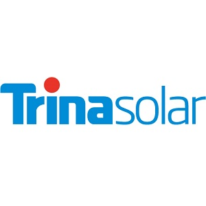 Trinasolar GlobalCom PR