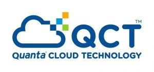 QCT-Logo