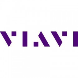 Viavi-Logo