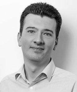 Holger Hügel