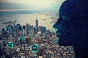 SmartCities und IoT: neue Ära der Stadtplanung und des städtischen Lebens