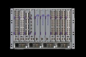 Extreme Networks VSP 8600-Series
