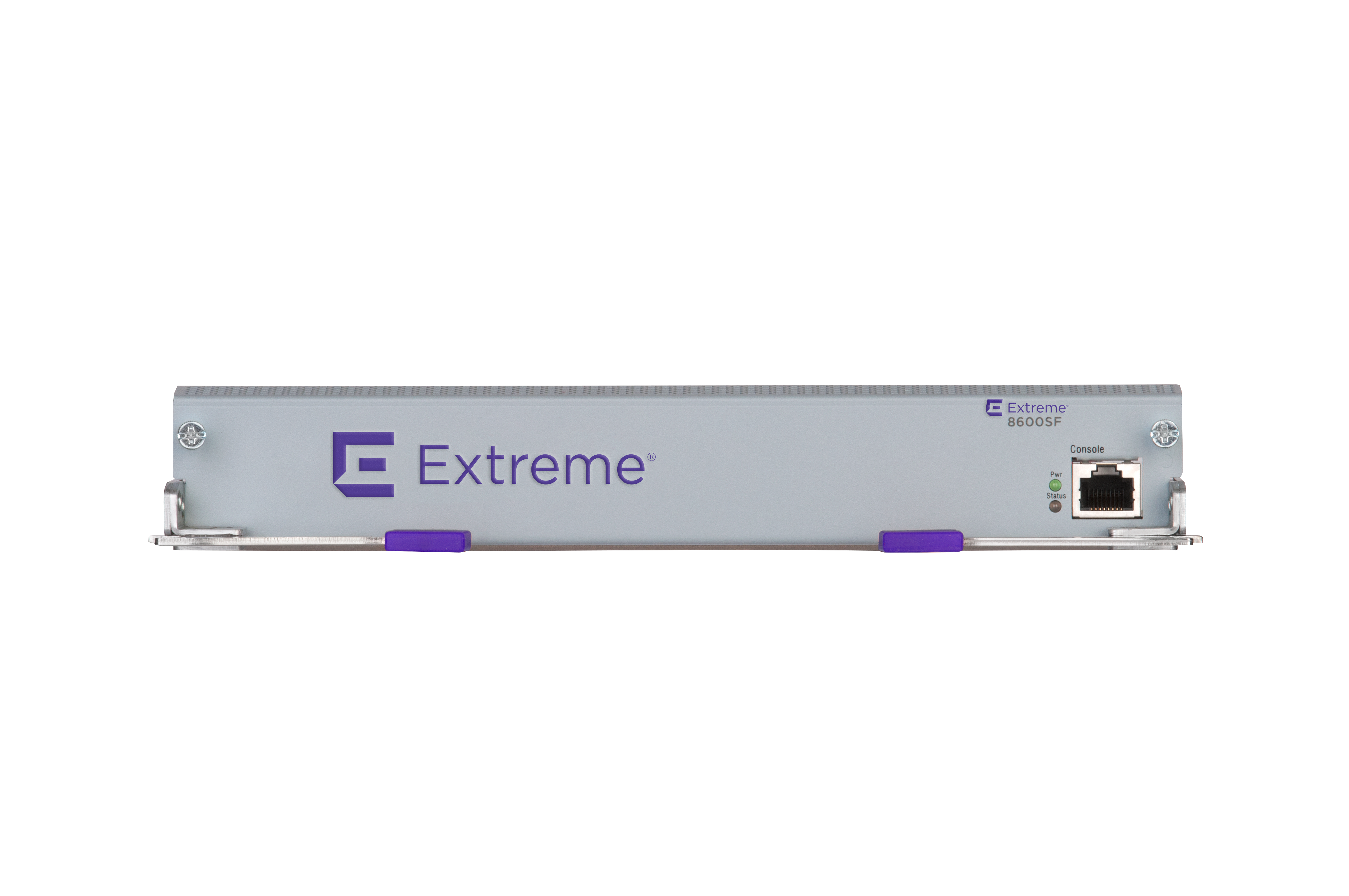 Extreme Networks VSP 8600-Series