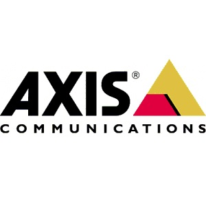 AXIS Communications GlobalCom PR
