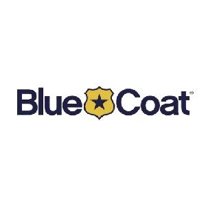 Blue Coat GlobalCom PR
