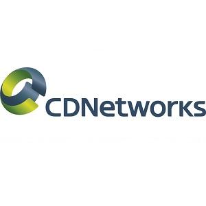 CDNetworks GlobalCom PR