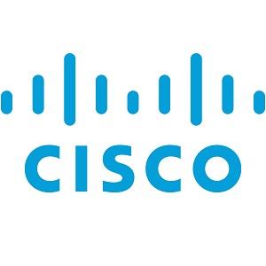 CISCO GlobalCom PR