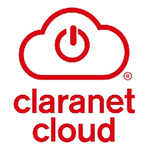 Claranet Cloud GlobalCom PR