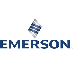 Emerson GlobalCom PR