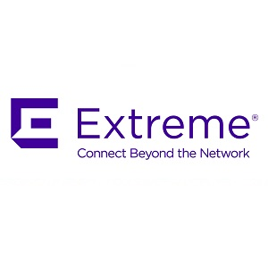 Extreme Networks GlobalCom PR