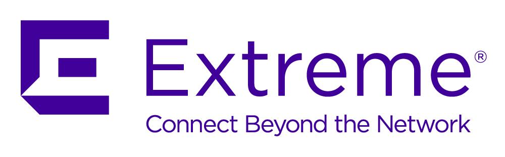 Extremem Networks Logo