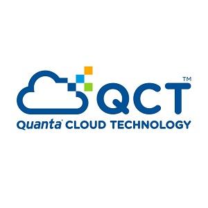 QCT Bowes GlobalCom PR