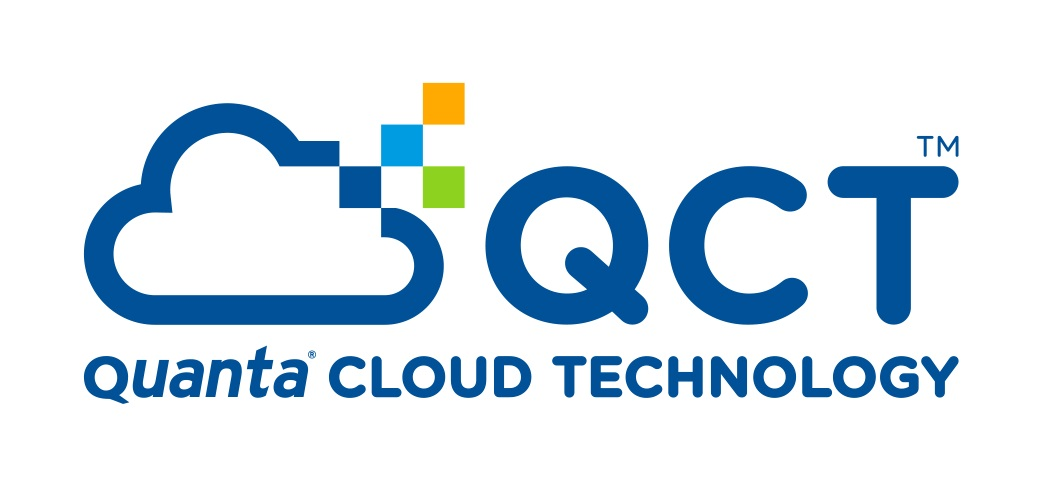 QCT-Logo-Launch-RGB