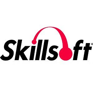 Skillsoft GlobalCom PR