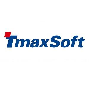 TmaxSoft GlobalCom PR