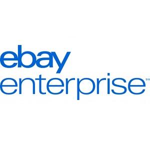 ebay enterprise Bowes GlobalCom PR