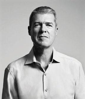 Bill Donoghue, CEO Skillsoft