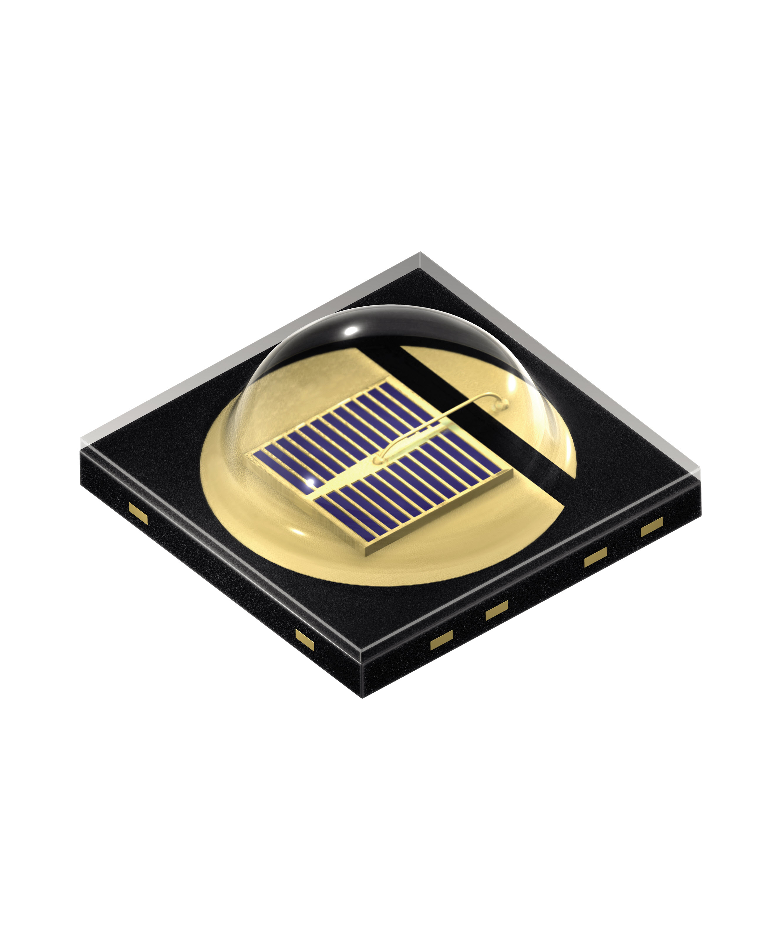 Infrarot-LED (IRED)