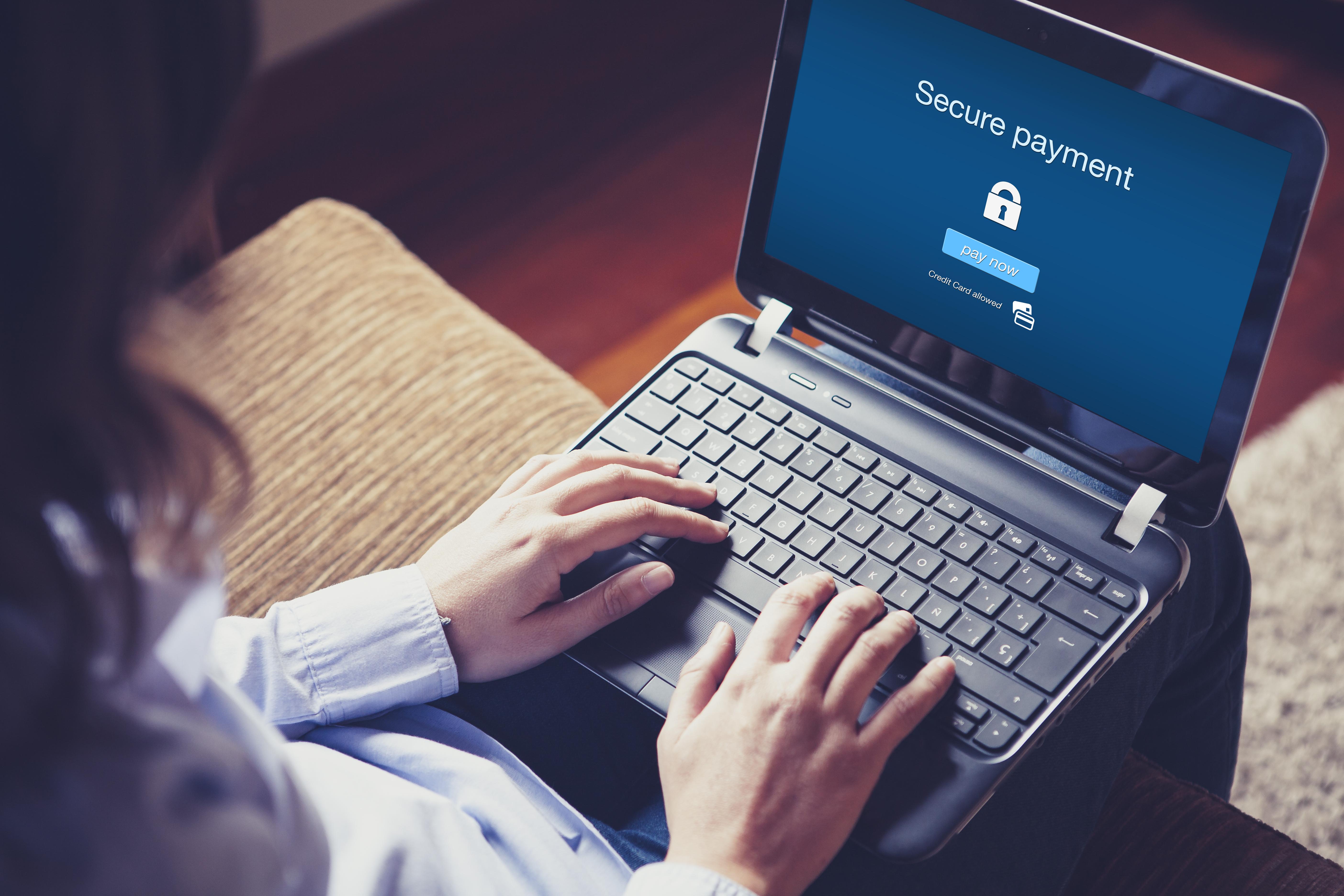 Compliance – ab Mai 2018 tritt die neue EU-Gesetzgebung zum Datenschutz (DSGVO) in Kraft