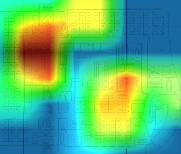 ExtremeLocation Heatmap1