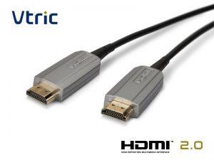 HDMI 2.0 10m AOC