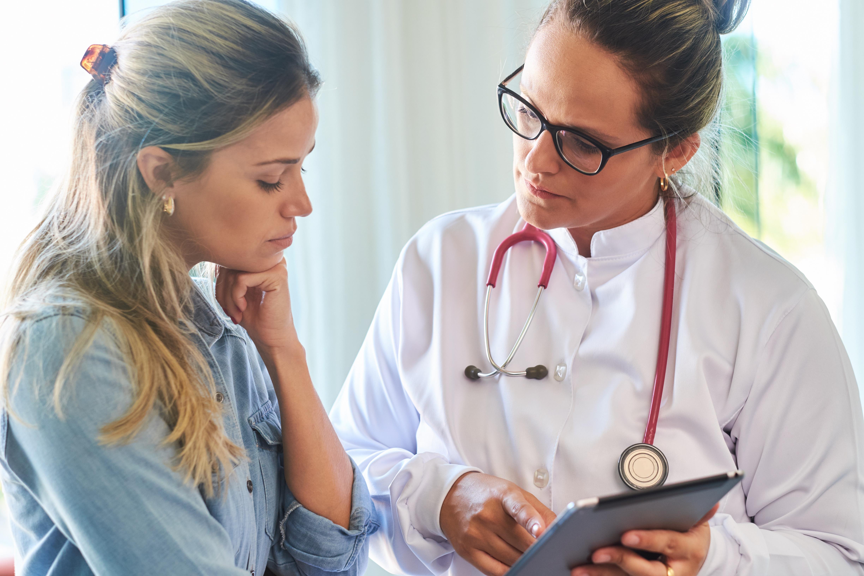 Extreme Networks für Healthcare