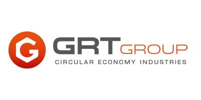 Logo GRT Group
