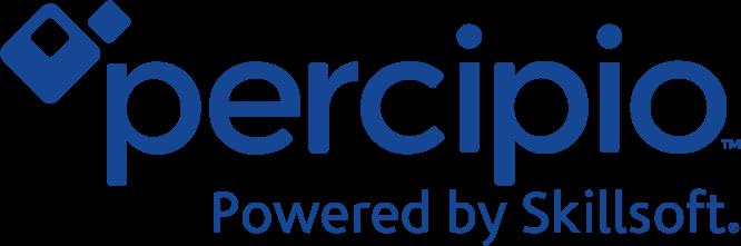 Percipio Logo