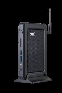 VIA ALTA DS 3 System