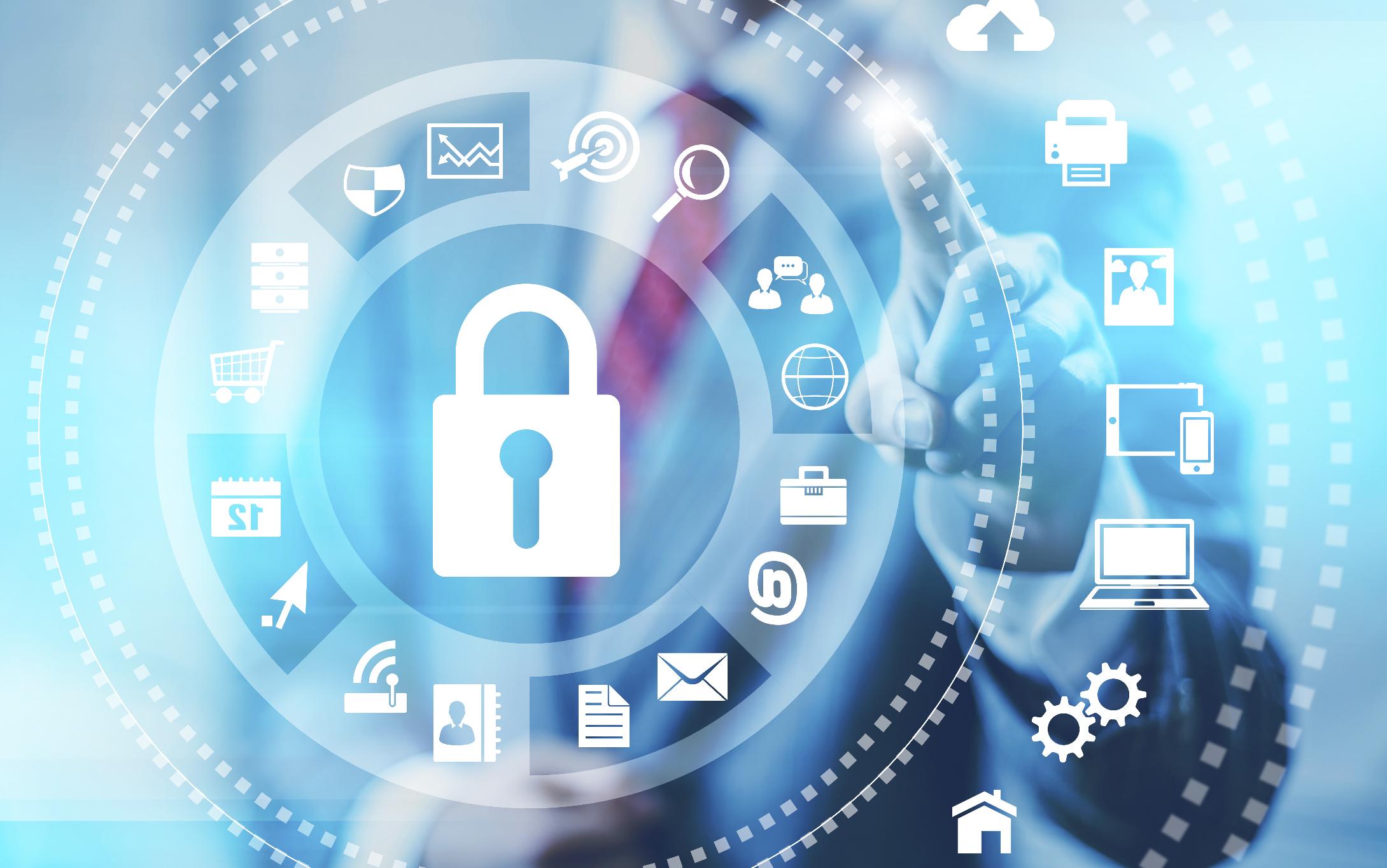 Netzwerksicherheit mit Extreme Networks