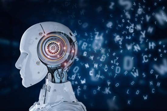 AI & Machine Learning für mehr Sicherheit im Netzwerk